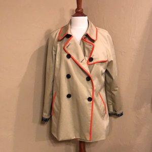 Coach 🧥 Coat